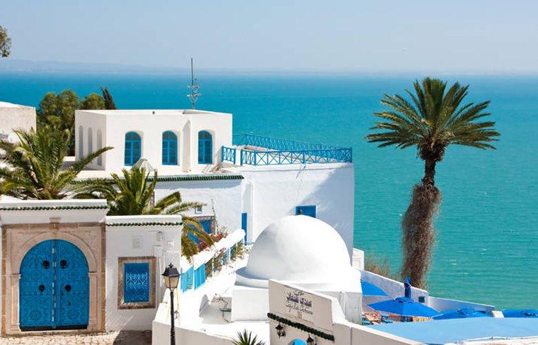 Τυνησία, με πλούσια ιστορία τριών χιλιάδων χρόνων και ποικιλομορφία τοπίων