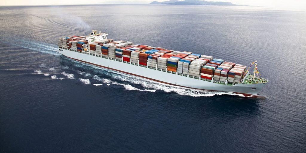 Κατακόρυφη αύξηση παρουσιάζουν οι ελληνικές εξαγωγές προς την Αίγυπτο