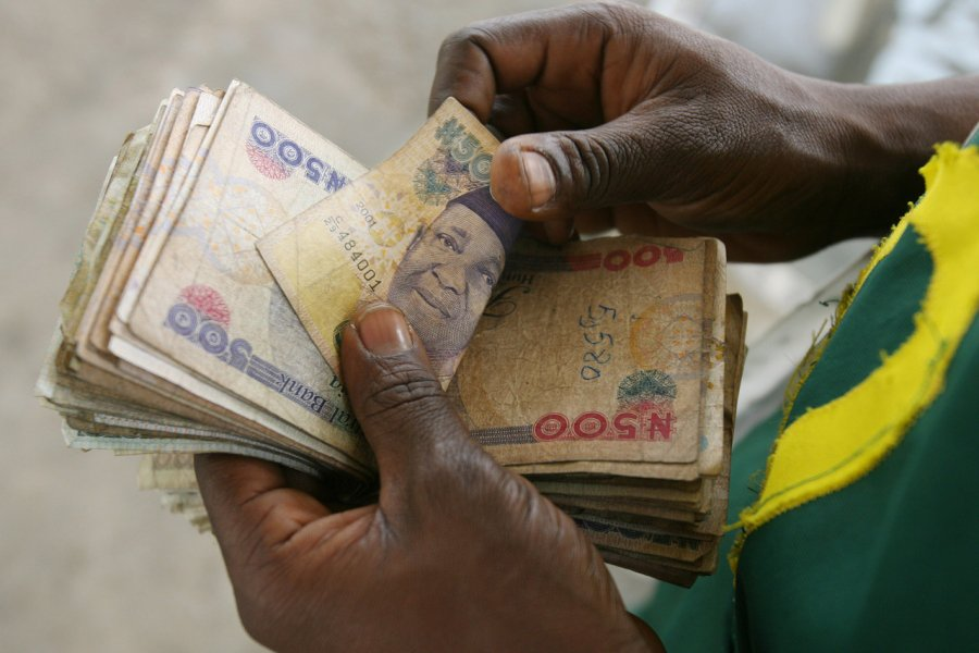 Τι πρέπει να κάνει η Νιγηρία για να«απογειώσει» την οικονομία της