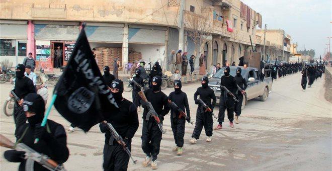 Νίγηρας: Το ISIS στη Σαχάρα πίσω από την ενέδρα με 28 στρατιώτες νεκρούς