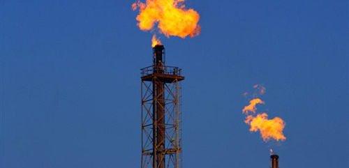 Ιταλία και Αλγερία ανανέωσαν το συμβόλαιο φυσικού αερίου ως το 2027