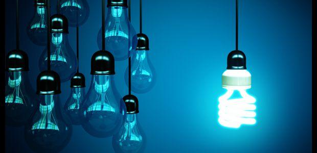 Η Αίγυπτος πρόσθεσε 25 GW ηλεκτροπαραγωγής μέσα σε πέντε χρόνια