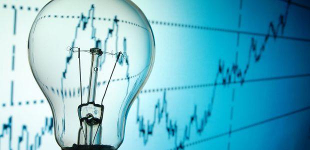 Νέα αύξηση στις τιμές ηλεκτρικού ρεύματος ανακοίνωσε η Αίγυπτος για να λάβει την τελευταία δόση δανείου από ΔΝΤ