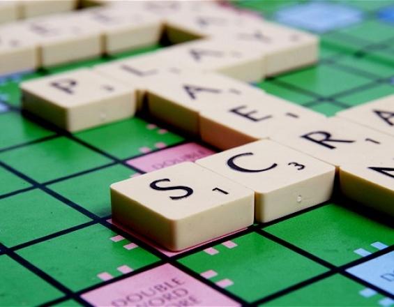 Στα σχολεία της Ομογένειας η διδασκαλία της ελληνικής γλώσσας θα …«παίζεται» με Scrabble