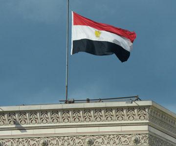 Η Αίγυπτος επιθυμεί δημιουργία ζώνης απαλλαγμένη από όπλα στη Μέση Ανατολή