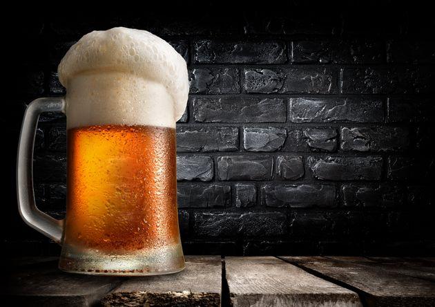 Όταν ένας Έλληνας έφτιαξε την καλύτερη μπύρα της Αφρικής