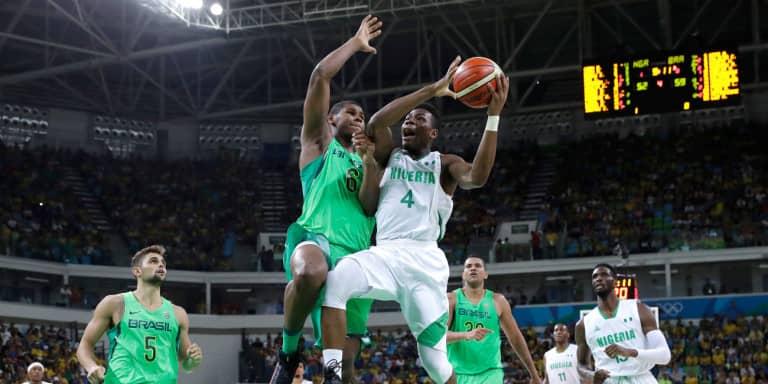 Μουντομπάσκετ 2019: Κανονικά στο Παγκόσμιο η Νιγηρία, «πέταξε» για Κίνα η αποστολή