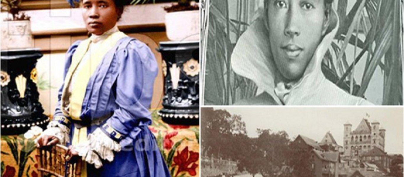 Η «Ματωμένη Βασίλισσα» της Μαδαγασκάρης που σκότωσε τον μισό πληθυσμό γιατί ήταν χριστιανοί
