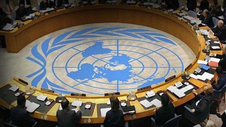 Νιγηρία: Ειδικός του ΟΗΕ καλεί τις Αρχές να βάλουν τέλος στις εξωδικαστικές εκτελέσεις