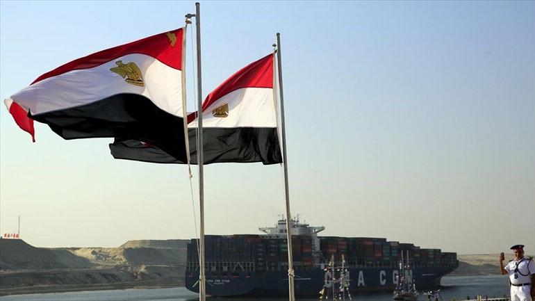 Αίγυπτος: Τον απερχόμενο Έλληνα πρέσβη ευχαρίστησε ο πρωθυπουργός της χώρας