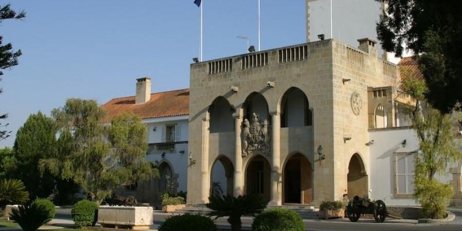 Στις 8 Οκτωβρίου η Τριμερής Κύπρου-Ελλάδας-Αιγύπτου