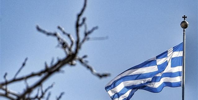 Μεταξύ Νοτίου Αφρικής και Γκάνας η οικονομική ελευθερία στην Ελλάδα