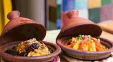 Τα 5 καλύτερα φαγητά που πρέπει να δοκιμάσετε στο Μαρόκο!