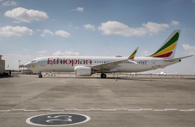 Νέες συνδέσεις της Αθήνας με Αιθιοπία και Κουβέιτ