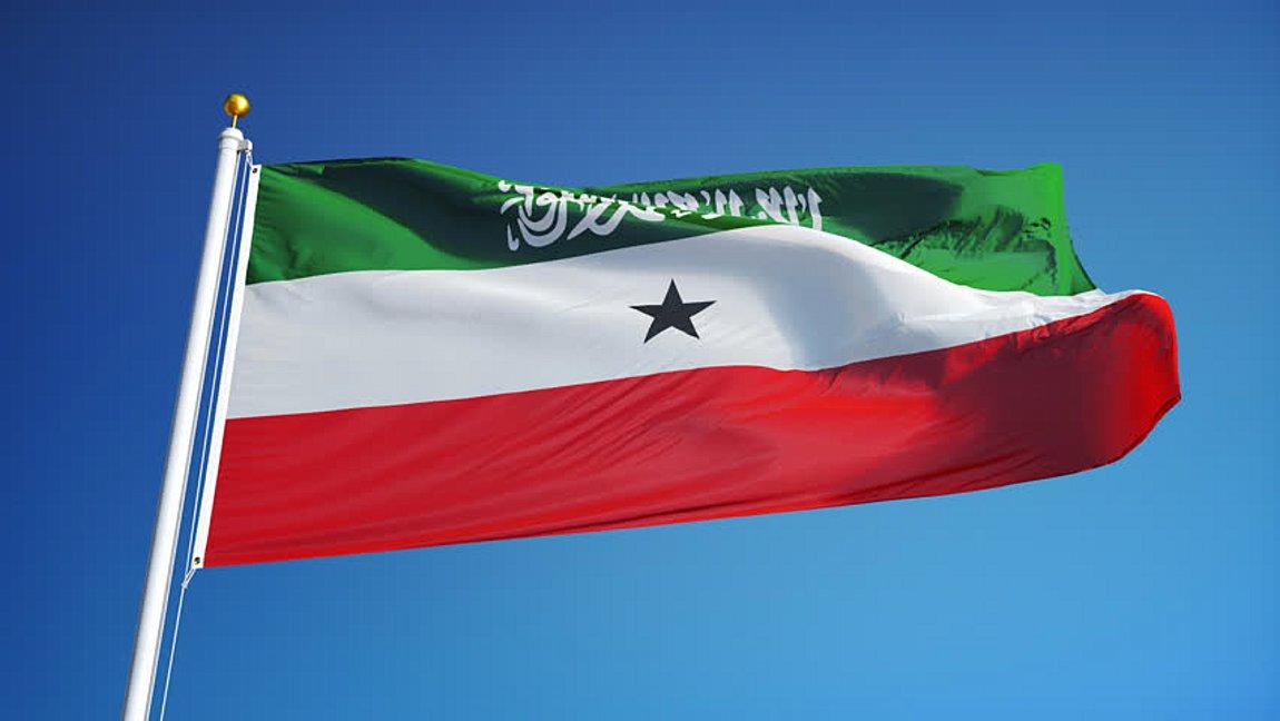 Το Κουβέιτ εξέδωσε ταξιδιωτική οδηγία για τον Λίβανο – Η Αίγυπτος κάλεσε τους πολίτες της να αποφύγουν τις περιοχές των διαδηλώσεων
