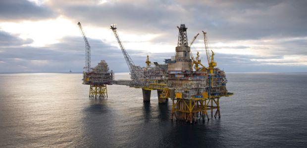 Στα 19,5 δις δολάρια εκτιμώνται οι εξαγωγές αερίου του Ισραήλ προς την Αίγυπτο από Λεβιάθαν και Ταμάρ