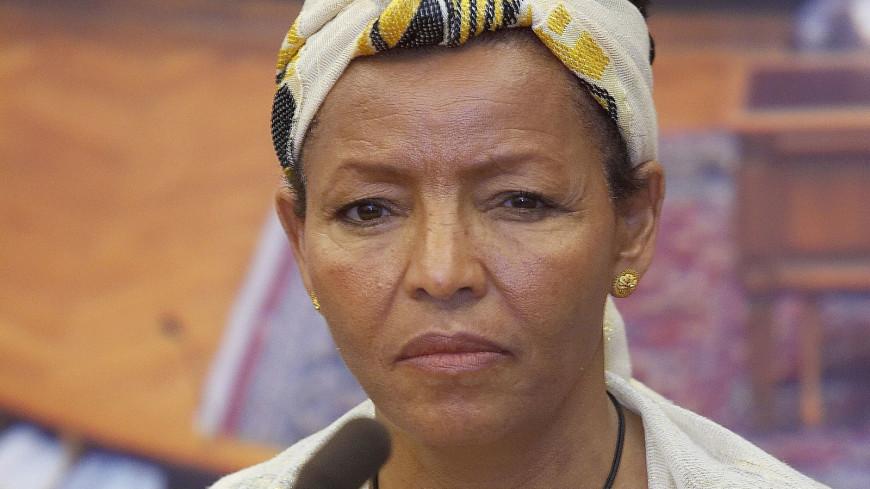 Δρ. Μπογκάλετς Γκέμπρε: Πέθανε η ακτιβίστρια που καταπολέμησε την κλειτοριδεκτομή στην Αφρική
