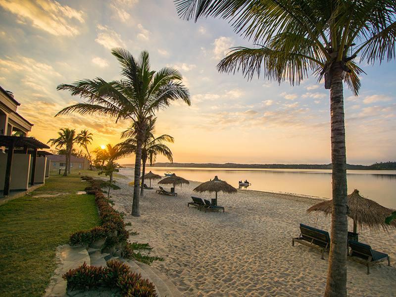 Μοζαμβίκη: Ένας ονειρεμένος αλλά και δύσκολος προορισμός!