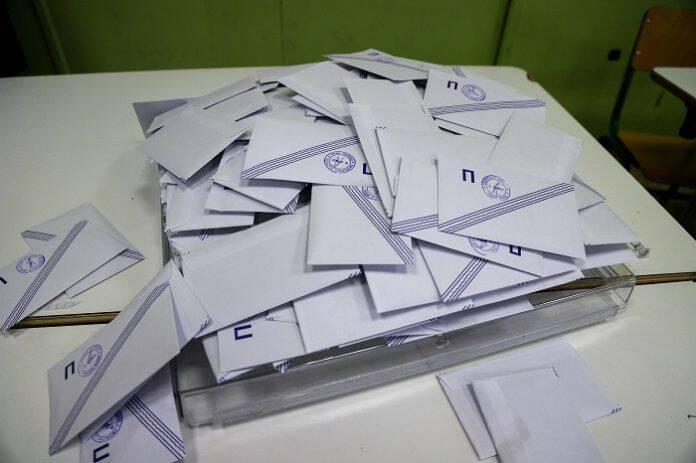 Ψήφος αποδήμων: Την άνοιξη οι αιτήσεις για τους Έλληνες του εξωτερικού