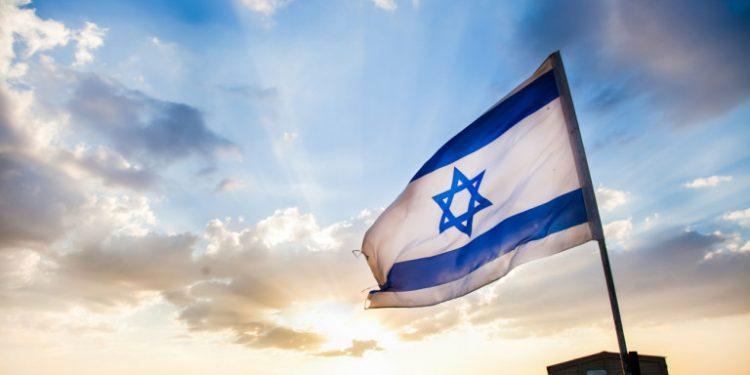 Καταπέλτης το Ισραήλ κατά της συμφωνίας Τουρκίας-Λιβύης