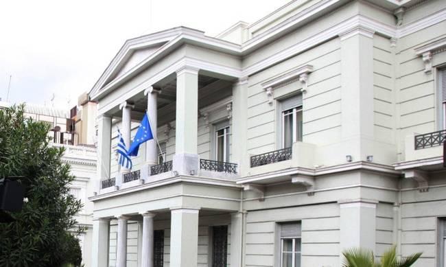 Απελάθηκε ο Λίβυος πρεσβευτής στην Αθήνα – Έρχεται ο πρόεδρος της λιβυκής Βουλής