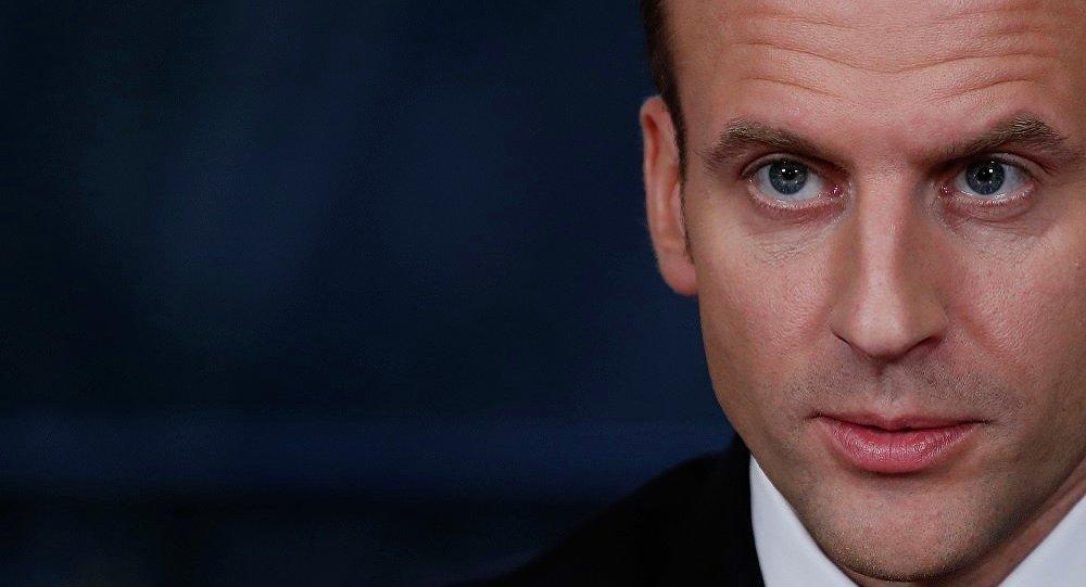 Η Γαλλία στέλνει 220 στρατιώτες κατά της ισλαμιστικής τρομοκρατίας στη Δυτική Αφρική