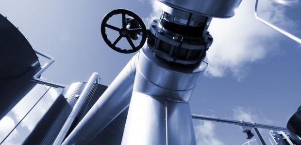 Η Βουλγαρία θέλει να εισάγει φυσικό αέριο από την Αίγυπτο