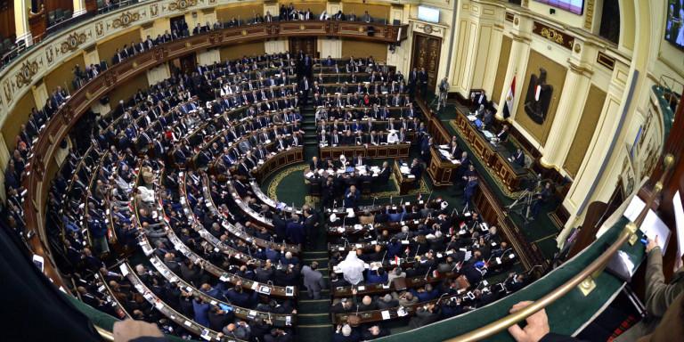Αίγυπτος: Οικονομικό μποϊκοτάζ κατά της Τουρκίας ζητούν οι βουλευτές της χώρας