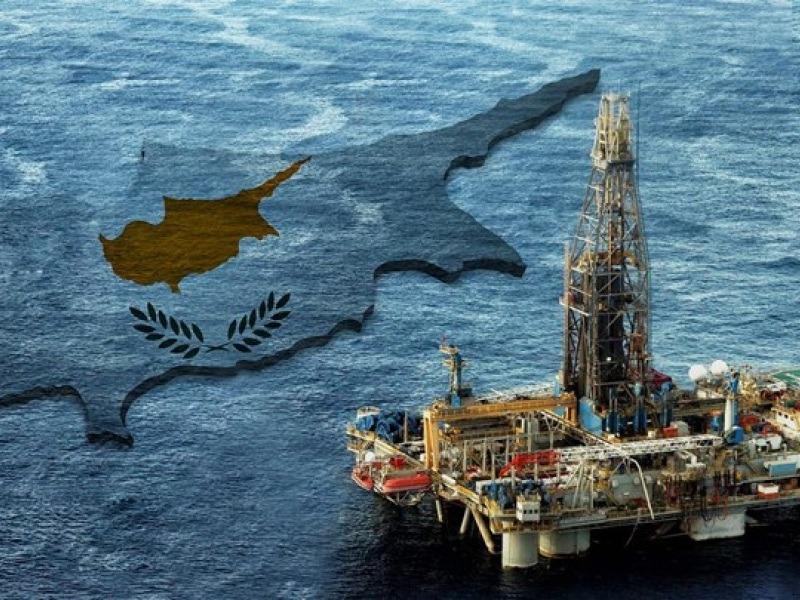 Αίγυπτος: Όποιος παραβιάζει τα δικαιώματα της Κύπρου θα έχει επιπτώσεις