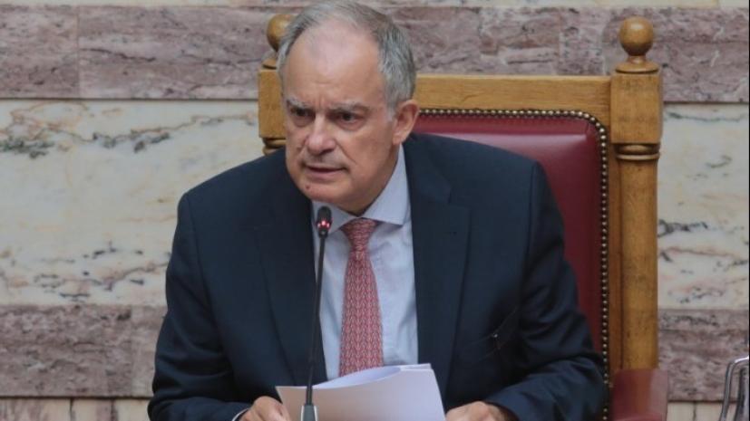 «Οι Έλληνες του εξωτερικού έχουν πλέον λόγο για όσα συμβαίνουν στην Ελλάδα»