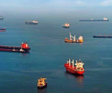 Ανγκόλα: Ανάπτυξη της ναυτιλιακής κίνησης στην περιοχή