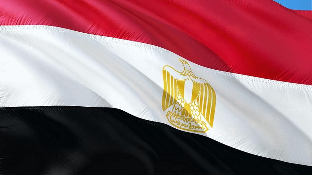 Αίγυπτος: Στο χαμηλότερο επίπεδο δεκαετίας το εθνικό χρέος της χώρας