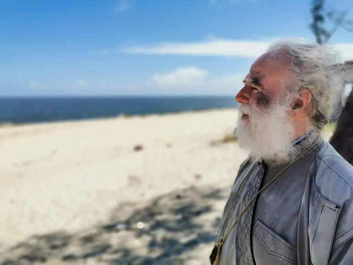 Σε Μοζαμβίκη και Μαλάουι ο Πατριάρχης Αλεξανδρείας