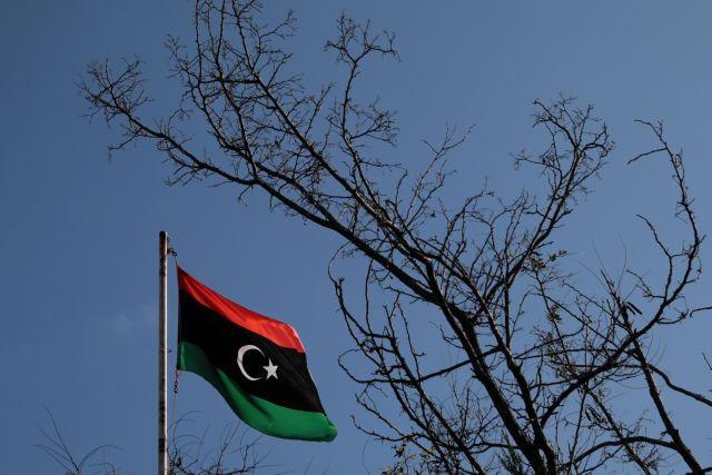 Νέα συνάντηση ΥΠΕΞ της ΕΕ για το ειρηνευτικό σχέδιο στη Λιβύη