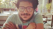 Αίγυπτος: Ερευνητής καταγγέλλει βασανισμό κατά την κράτησή του