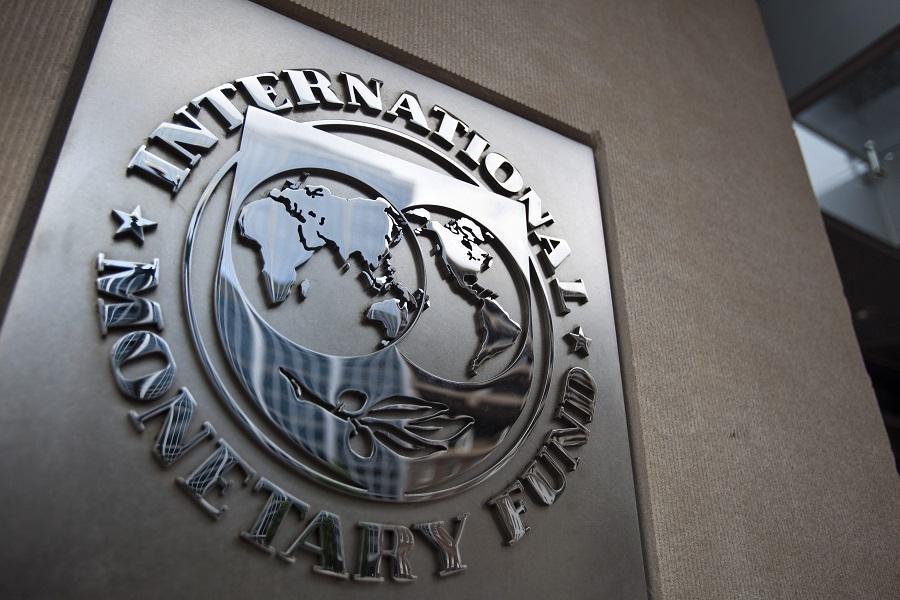 Στο ΔΝΤ προσφεύγει εκ νέου η Αίγυπτος για να αντιμετωπίσει τις επιπτώσεις του κορωνοϊού