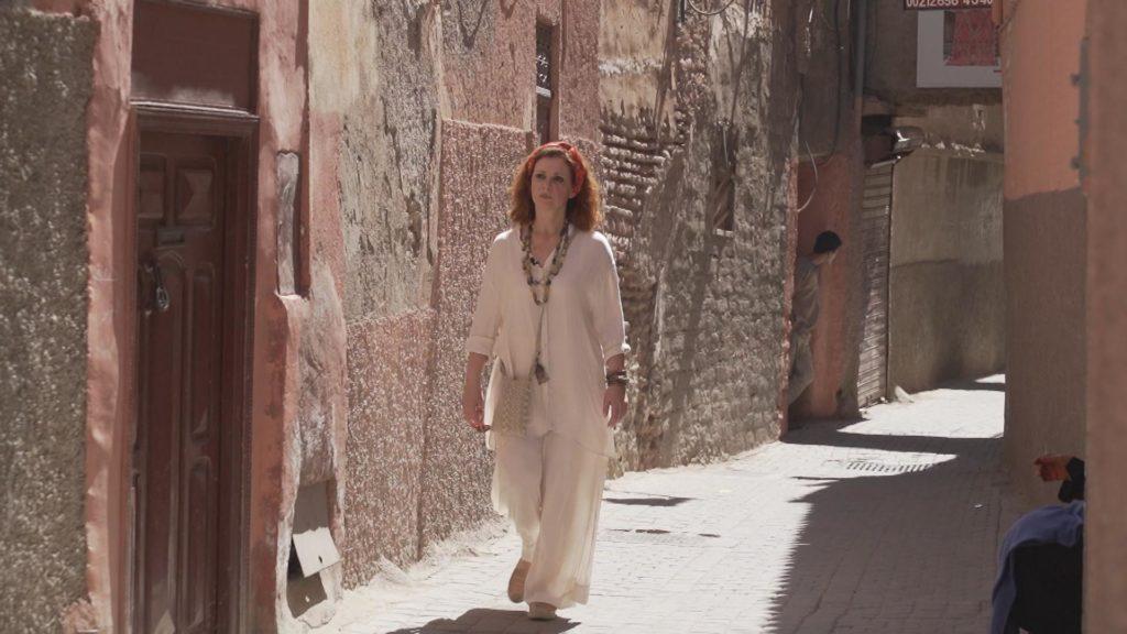 Μαρόκο, ένας εξωτικός παράδεισος με έντονες αντιθέσεις