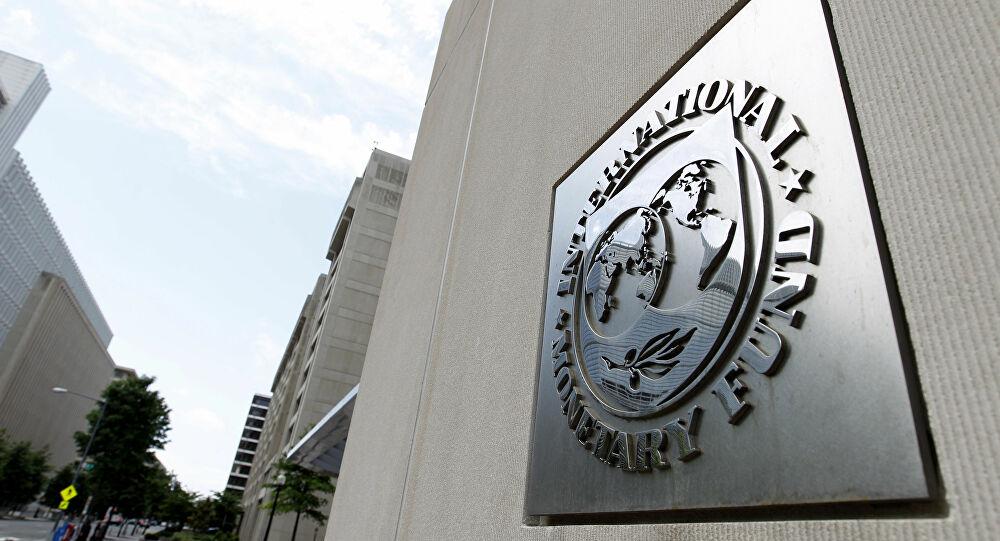 Έκτακτη χρηματοδότηση της Αιθιοπίας για αντιμετώπιση της πανδημίας ενέκρινε το ΔΝΤ