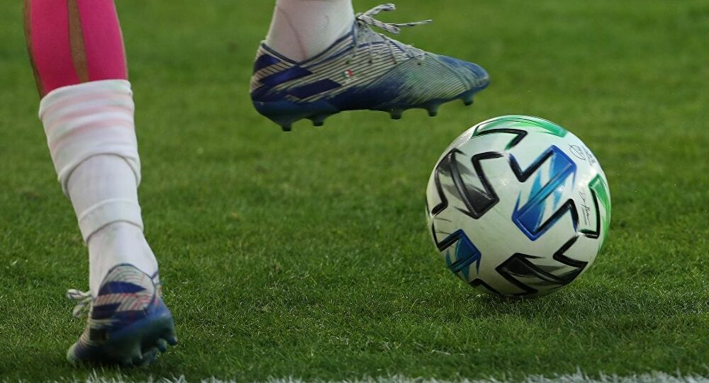 Αυτή είναι η μοναδική χώρα της Αφρικής που παίζουν κανονικά ποδόσφαιρο εν μέσω πανδημίας
