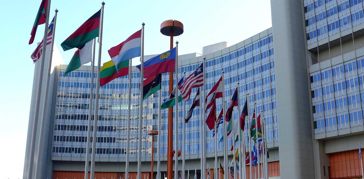 ΟΗΕ: Εκατομμύρια Αφρικανοί απειλούνται να βυθιστούν «σε ακραία φτώχεια» λόγω κορονοϊού