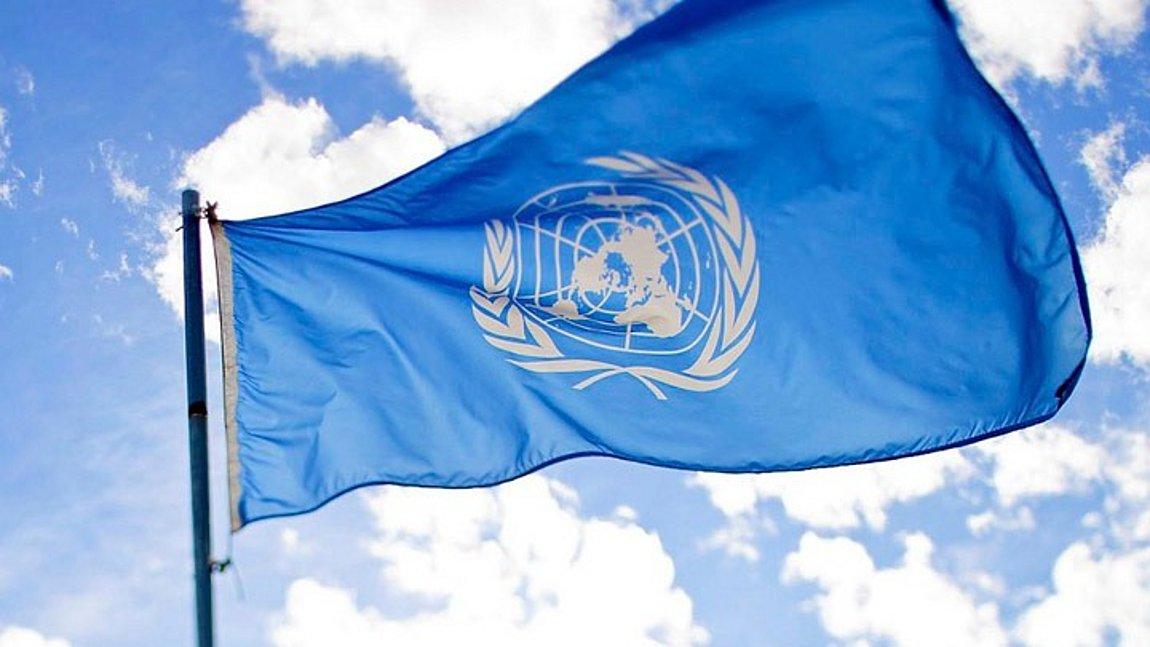 ΟΗΕ: Νεκροί τρεις κυανόκρανοι στο Μαλί