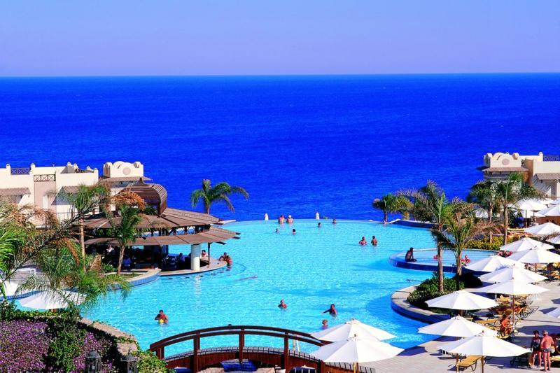«Παγώνουν» οι οφειλές ηλεκτρικού ρεύματος για τα ξενοδοχεία έως τον Οκτώβριο
