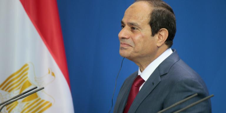Αίγυπτος -Υπουργείο Διασποράς: H συνεργασία με Ελλάδα και Κύπρο μία από τις σημαντικότερες δράσεις