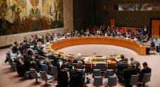 ΟΗΕ: Η Γενική Συνέλευση εξέλεξε την Κένυα στο Συμβούλιο Ασφαλείας για το 2021-2022