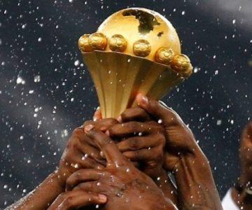 Αναβλήθηκε για το 2022 το Κόπα Άφρικα