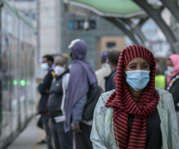 Αίγυπτος: 39 θάνατοι εξαιτίας του κορωνοϊού μέσα σε 24 ώρες