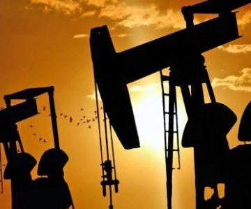 Νιγηρία: Στα 206 δισ. δολάρια τα έσοδα από το πετρέλαιο – Τι δείχνουν τα ετήσια στατιστικά του OPEC για το 2020