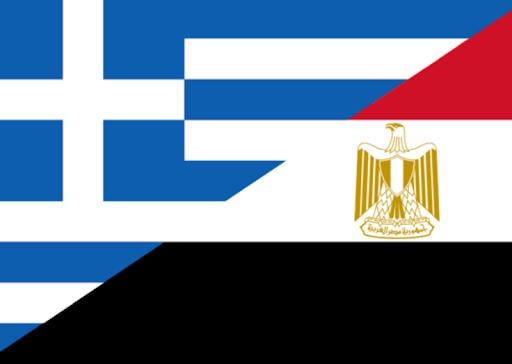 Ελλάδα και Αίγυπτος υπογράφουν συμφωνία για ΑΟΖ