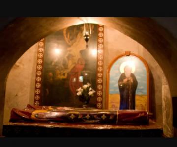 Στο «φως» κοπτικά χριστιανικά κείμενα που περιγράφουν μάχες με «διαβολικούς μάγους»