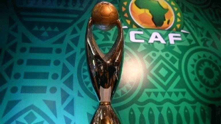 Αναβλήθηκε για τις 6 Νοεμβρίου ο τελικός του Champions League της Αφρικής